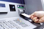 یو پی اس دستگاه خودپرداز  ATM