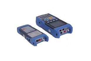 تستر شبکه سری ADOF-116NT کمپانی ادلر
