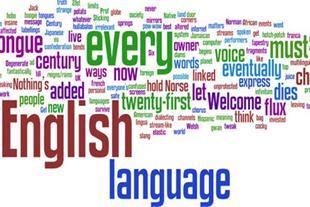 تدریس زبان انگلیسی , دوره های آیلتس ،تافل ، MCHE
