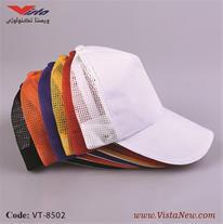 فروش کلاه تبلیغاتی ویستاتکنولوژی