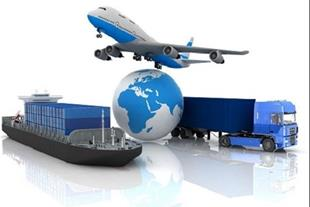 معرفی کالا ها ومحصولات شما در بازارهای بین المللی