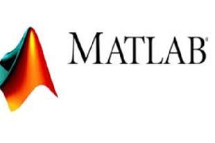 انجام پروژه های کد نویسی در نرم افزار متلب MATLAB