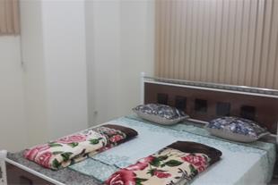 اجاره اتاق در تبریز
