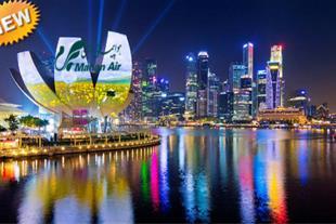 تور چین پکن شانگهای هانگژو