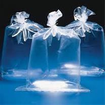 تولید اجرتی انواع کیسه فریزر و کیسه زباله
