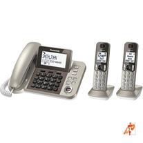 تلفن بی سیم خانگی