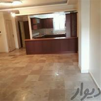فروش آپارتمانهای 2 و 3 خوابه محدوده سهروردی شمالی