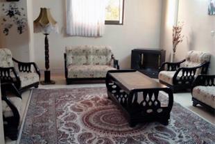 خانه مبله اجاره ای در یاسوج