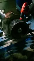 عیب یابی ، نگهداری و تعمیرات سیستم های برق صنعتی