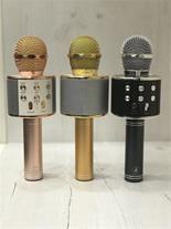فروش میکروفون وایرلس آمپلی دار