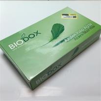 شمع اصلاح جلبک دریایی بیوداکس - BIODOX
