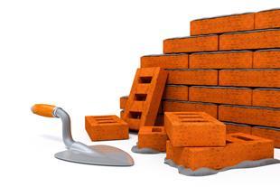 تهیه مصالح ساختمانی(پرتلند)
