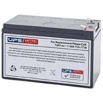 تعویض باتری یو پی اس ( ups )