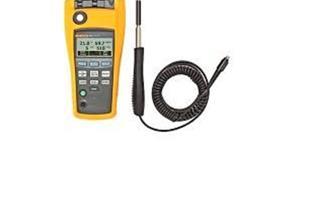 خرید باد سنج سریع Fluke 975 ™