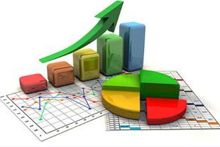 تحلیل آماری  با SPSS - شماره تماس 09139421960
