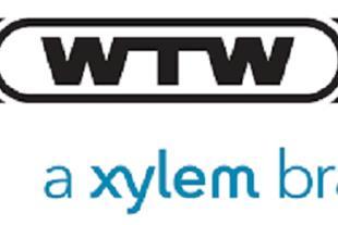 فروش انواع دستگاه های WTW آلمان