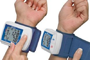 فروش دستگاه فشارسنج دیجیتالی