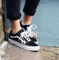 فروشگاه کفش پاپوش