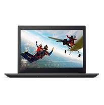 فروش انواع لپ تاپ و کامپیوتر