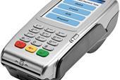 اعطاء دستگاه به کلیه کسبه و فروشندگان سیار