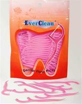 نخ دندان کمانی کیسه ای EVER CLEAN