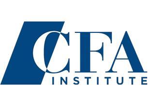 دوره آموزش مدیریت جامع CFA آریانا