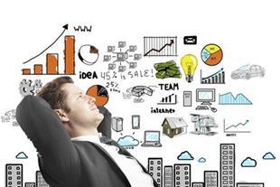 دوره آموزشی بازاریابی و فروش آریانا
