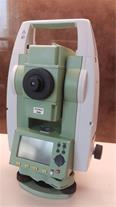 فروش ویژه توتال استیشن لایکا مدل TS 02 R 400