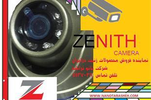 قیمت دوربین زنیت ZENITH