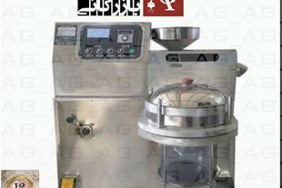 دستگاه AG13 دستگاه روغنگیری همراه با تصفیه