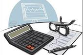 خدمات حسابداری(قابل توجه کارفرمایان وحسابداران)