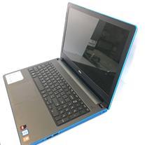 لپ تاپ دست دوم Dell Inspiron 15-5000 Series 5559