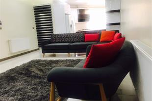 اجاره روزانه آپارتمان مبله در مشهد