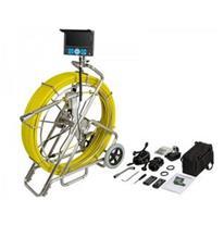 فروش دوربین بازرسی adleer AD-P2007RC