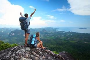 آشنایی با جدیدترین لوازم سفر، کوهنوردی و طبیعت گر