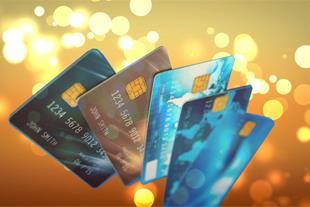 کارت های اعتباری ارزی را بهتر بشناسید !!