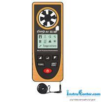 فروش انواع تجهیزات اندازه گیری قابل حمل فشار