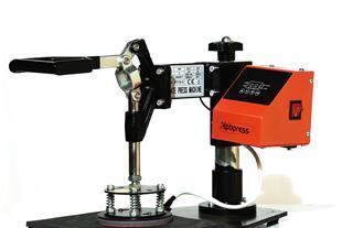 فروش دستگاه چاپ روی لیوان بشقاب سرامیک