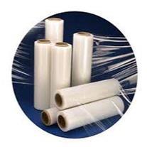 تولید کننده استرچ پالت بند