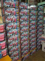 مرکز پخش انواع چسب  ، فروش چسب سنگ جلاسنج