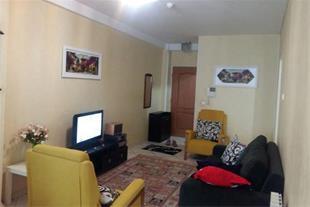 اجاره منزل مبله در یاسوج