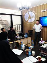 دوره آموزش تخصصی زبان بدن در مشهد