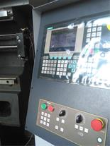 تعمیرات دستگاه های CNC