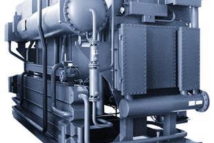 طراحی و مونتاژ انواع تابلو برق ها