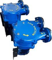 پمپ وکیوم آبی-آب در گردش-رینگ مایع-ساخت وکیوم آسیا