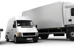 حمل اثاثیه تجاری - خدمات حمل و نقل