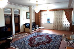اجاره سوئیت مبله و دربست به مسافرین عزیز در کلیبر