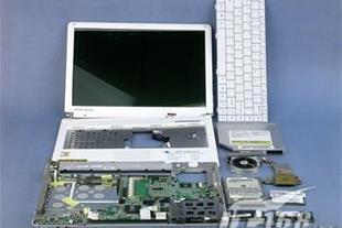 آموزش تعمیرات تخصصی لپ تاپ از مبتدی تا پیشرفته