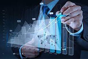 طرح توجیهی فنی و اقتصادی - مشاوره سرمایه گذاری