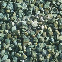 سنگ رنگی سنگ تزئینی
